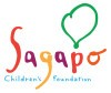 Logo Sagapo