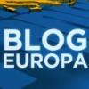 logo blog europa