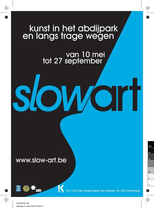 Slowart cartell A5-page-001