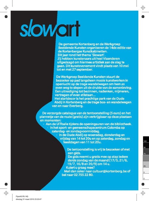 Slowart cartell A5-page-002
