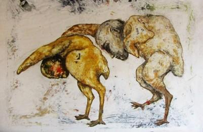 Juan_CURSACH_dapres Goya