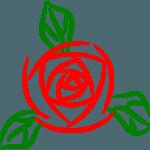 Jocs Florals 2015