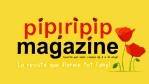 PIPIRIPIP magazine