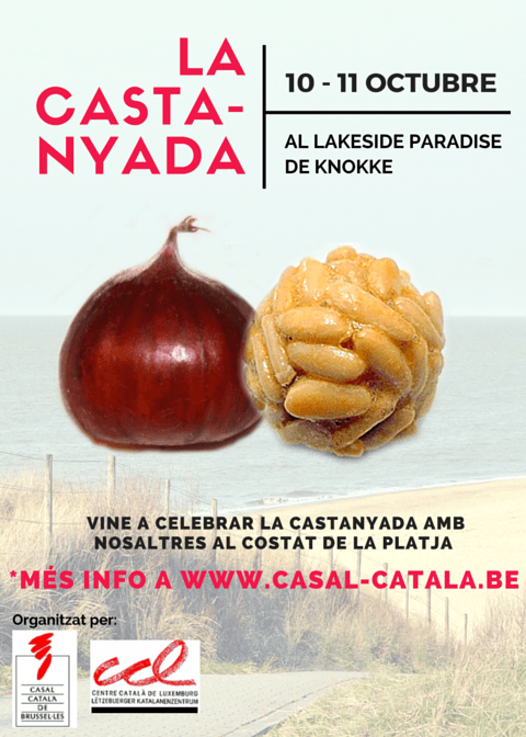 La Casta-Nyada