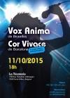 Concert Cor Vivace
